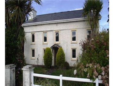 Main image of Colomane, Bantry, West Cork,Bantry. West Cork