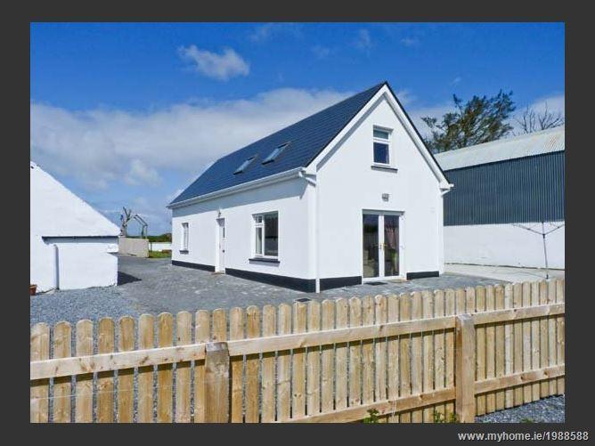 Main image for Moyasta House Coastal Cottage,Moyasta House, Moyasta, Kilkee, County Clare, Ireland