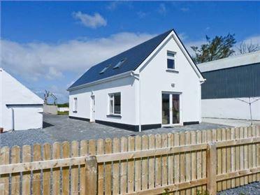 Property image of Moyasta House Coastal Cottage,Moyasta House, Moyasta, Kilkee, County Clare, Ireland