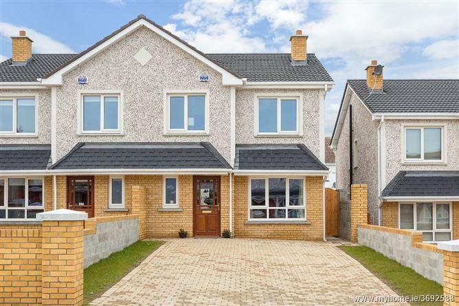 Castleland Park Drive, Balbriggan, County Dublin