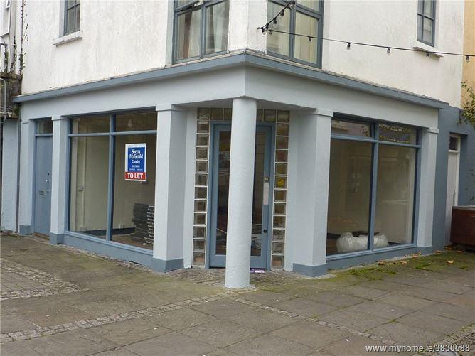 Main image for Unit 2, Market Lane, Westport, Co Mayo
