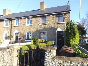Main image of 37 Jamestown Road, Finglas,   Dublin 11