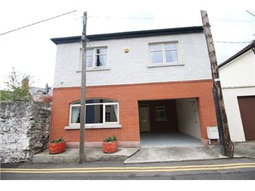 Photo of 5 Park Lane, Chapelizod,   Dublin 20