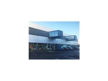 Main image of 65 Briarhill Business Park, Ballybrit, Galway