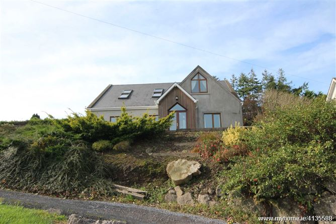 Photo of Ballinamona, Slieverue, Co. Kilkenny
