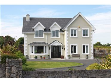 Photo of 1 The Parks, Churchtown, Mallow