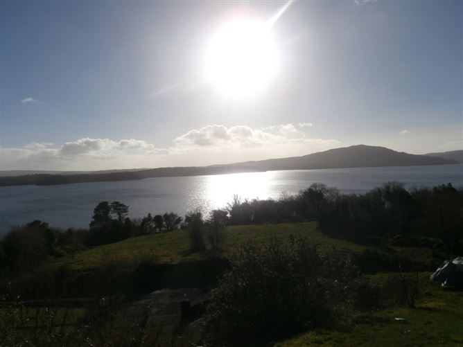 Main image for Castle View in Leitrim Ireland, Co. Sligo