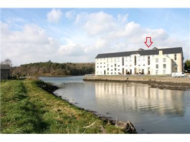 Photo of 14 Charleston Maltings, Bailick, Midleton, Co Cork, P25 H316