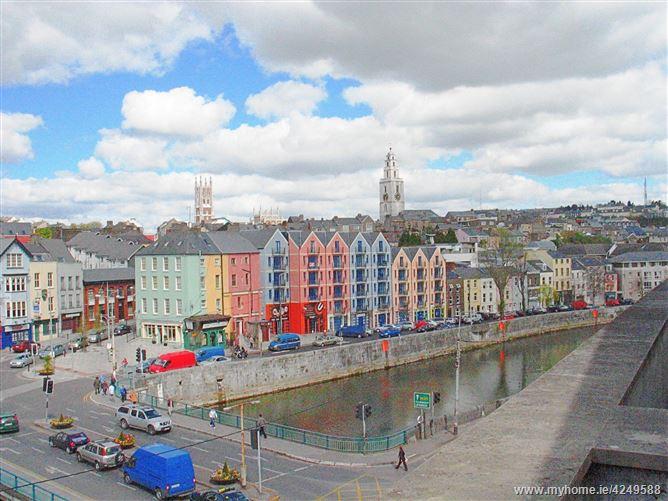 11 City Garden, Cork City, Cork