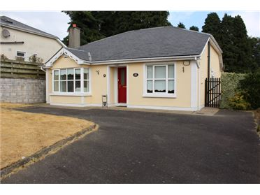 Photo of 3 Rathmore , Aughrim, Wicklow