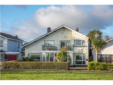 Photo of 21 The Dunes, Portmarnock,   County Dublin