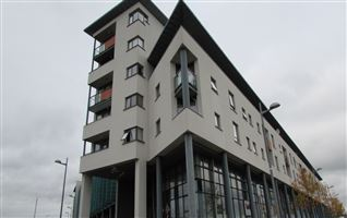 55 The Plaza, Ballymun, Dublin 9