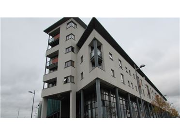 Photo of 55 The Plaza, Ballymun, Dublin 9