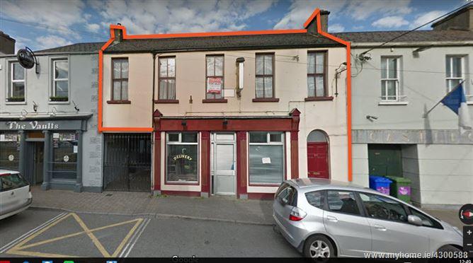 Main image for 88 Kilkenny Street, Castlecomer, Kilkenny