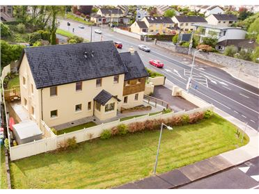 Property image of Harmony Skehard Road, Blackrock, Cork City
