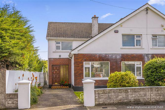 Main image for 35 Anne Devlin Avenue, Rathfarnham, Dublin 14