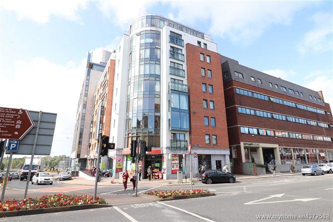 Main image for Apt 303 Newtown House, Henry Street, Limerick City