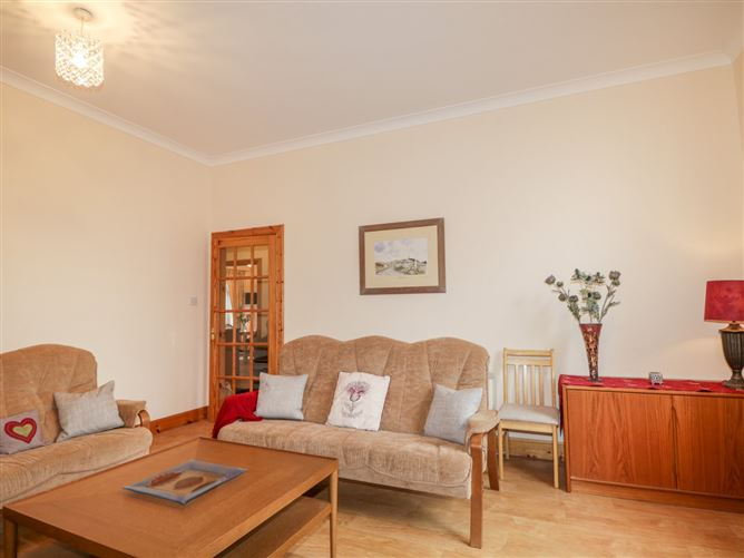 Main image for 2 Waterford,Grantown on Spey, The Highlands, Scotland