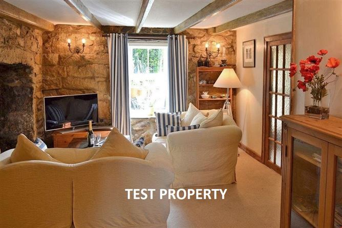 Main image for Test Property, Ballinode, Monaghan