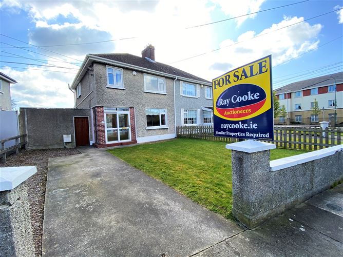 Main image for 73 Beneavin Park, Glasnevin, Dublin 11
