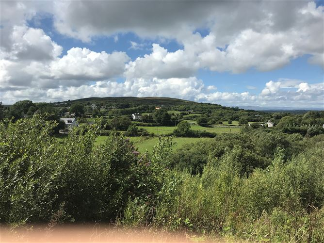 Main image for Site 1 Drumaveg, Moycullen, Galway