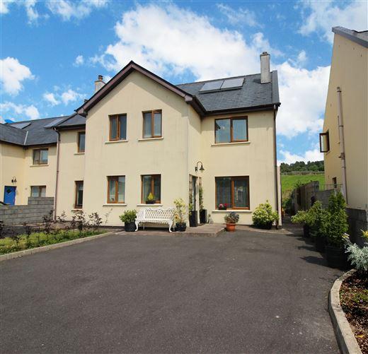 Main image for 17 Cluain Reidh Ballymakeera, Macroom, Cork