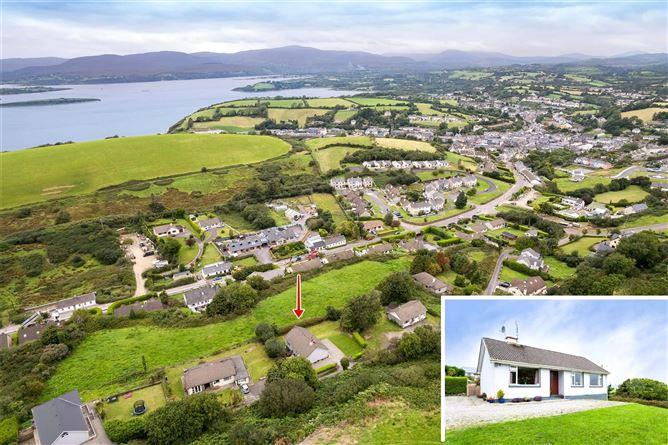 Main image for Dromleigh North,Bantry,Co. Cork,P75 E265