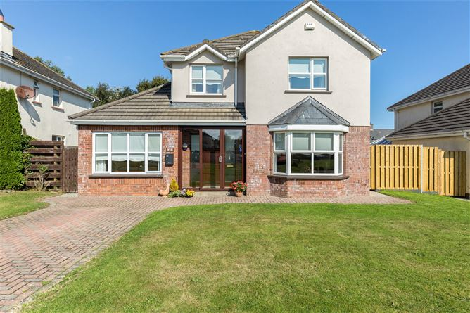Main image for 22 Newhaven,Ardamine,Co. Wexford,Y25 W657