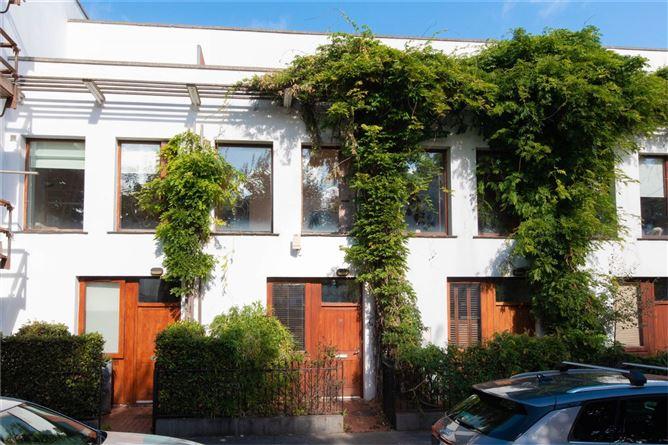 Main image for 28 Windsor Terrace, Portobello, Dublin 8