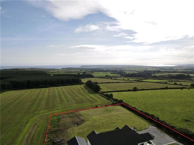 Main image for Glenwilliam,Ardmore,Co Waterford,P36HC57