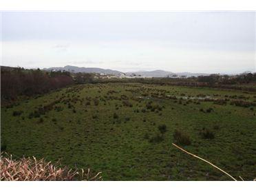 Main image of Ardglass, Portsalon, Co. Donegal