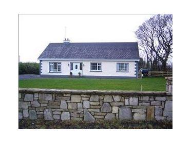 Main image of Cornabanny, Ballyhaunis, Cloonfad, Co. Roscommon