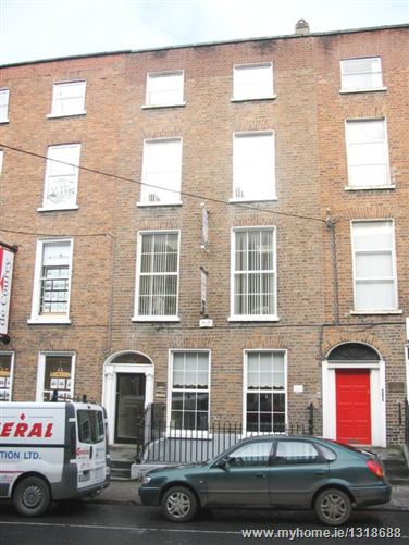 9 Glentworth St, City Centre (Limerick), Limerick