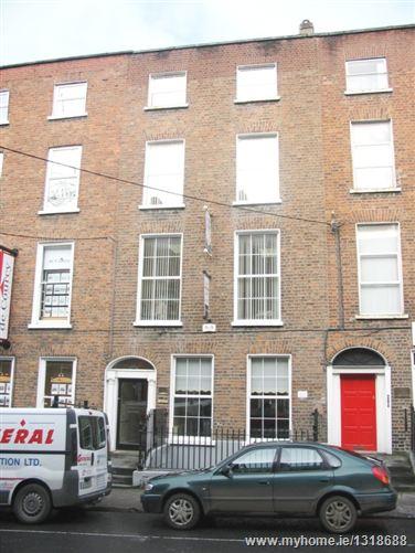 9 Glentworth St, City Centre (Limerick), Limerick