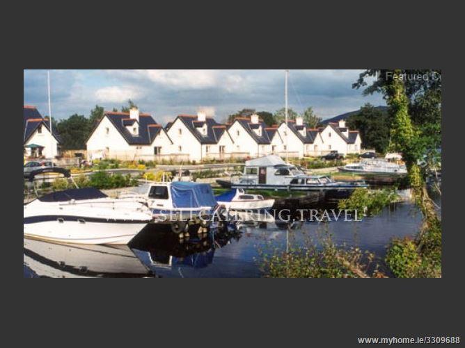 Main image for Killaloe luxury Self catering,Killaloe, Clare