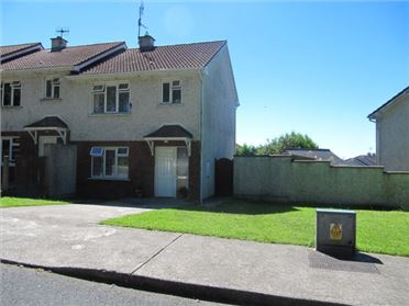 Photo of 28 Woodside, Rushbrooke Manor, Cobh, Cork