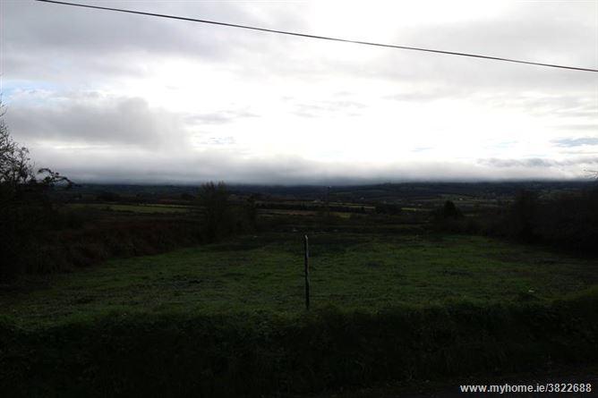 Tulligoline, Templeglantine, Limerick