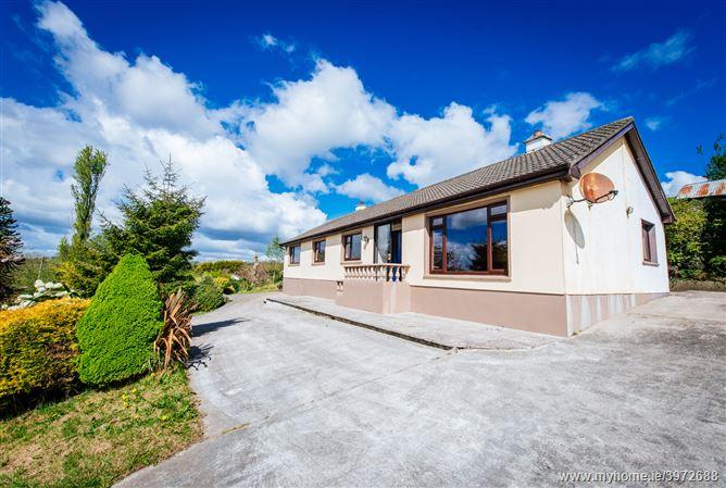 Photo of Rathailekeen, Tory Hill, Mullinavat, Kilkenny