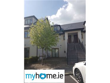 Photo of Hazel Court, Maree Road, Oranmore, Co. Galway