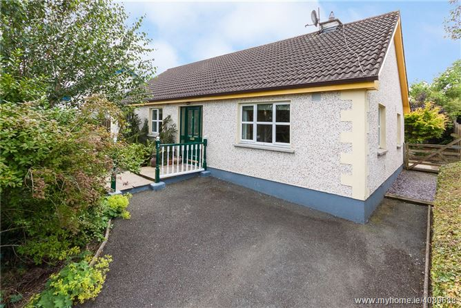 3 Gorse Haven, Coolboy, Tinahely, Co. Wicklow, Y14TF76