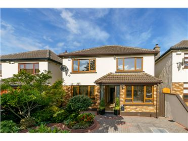 Photo of 82 Woodford, Brewery Road, Stillorgan, Dublin