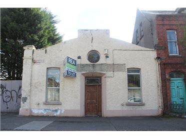 Main image of 36 Castle Road, Dundalk, Louth