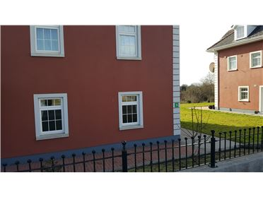 Photo of 31 Riverwalk, Gort, Galway