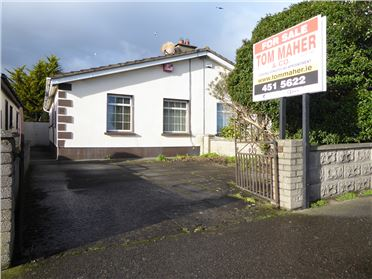 Main image of 25, Church Grove, Aylesbury, Tallaght, Dublin 24