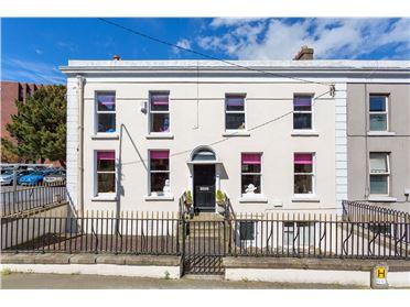 Photo of 17 Carysfort Avenue, Blackrock, Co. Dublin A94 X086