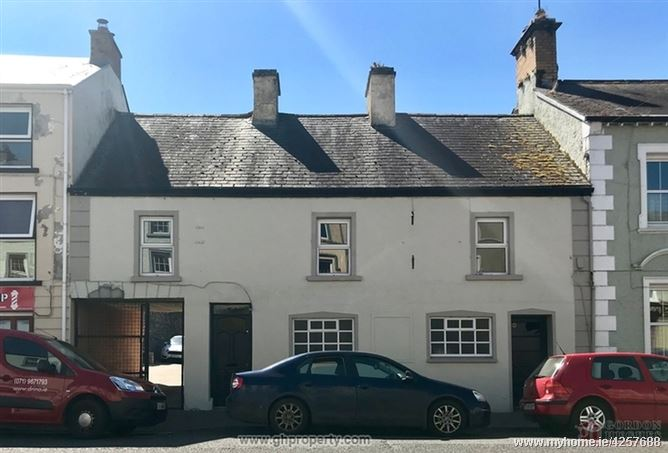 Main image for Main Street, Ballinamore, Co. Leitrim N41 WY43