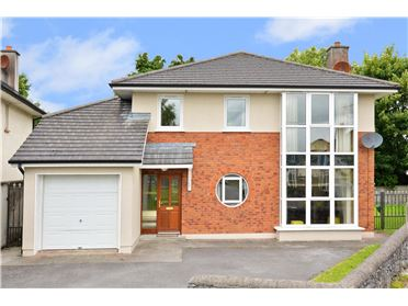 Photo of 68 Palace Fields, Tuam, Co. Galway, H54 WN50