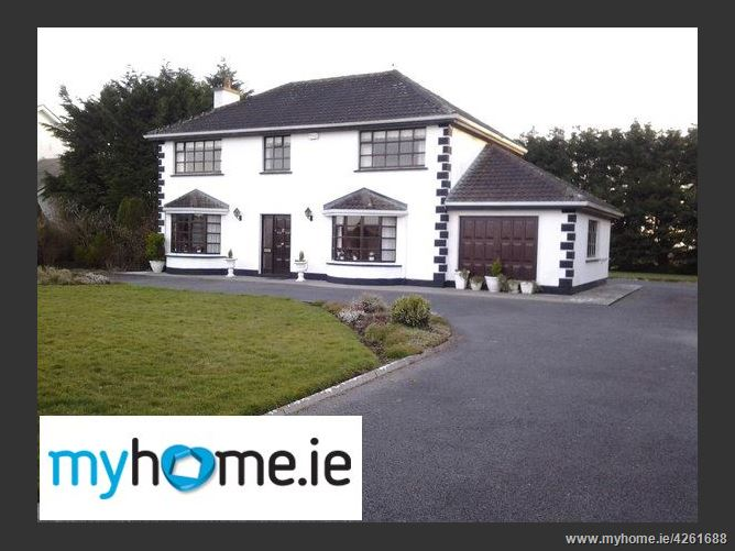 Main image for Annaghill, Ballyglunin, Tuam, Co. Galway