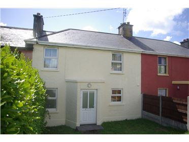 Photo of 46 St Fachtnas Terrace, Skibbereen,   West Cork