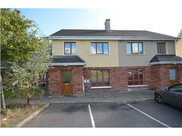 Photo of 10 Beech Grove, Greenfields, Old Tramore Road, Waterford City, Waterford